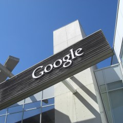 Google gets a 90-day ultimatum; fined $5 billion by the European Commission