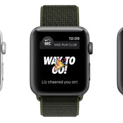 Drug Users Rely On Apple Watch and Fitbit to Monitor Their Heart