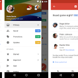 Gmail for mobile gets an 'Undo Send' feature