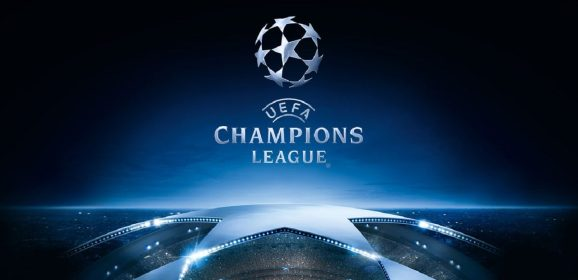 Facebook to stream Champions League matches in Latin America