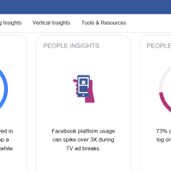 9 New Tips for Facebook Video Advertising
