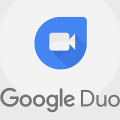 Google offers data rewards to use Duo in the Philippines