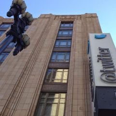 Twitter updates hateful conduct policy to include content that dehumanizes others