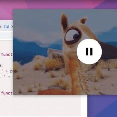 Chrome brings picture-in-picture to desktop in latest version