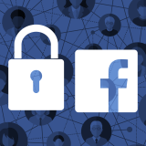 Facebook is reportedly in the market for a cybersecurity firm