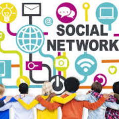 5 social media tips to promote a small scale construction company