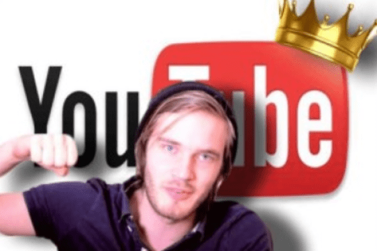 How to Possibly Get More YouTube Subscribers: From 0 to 50 Million