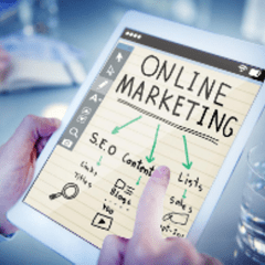 Tips for Successful Product Promotion Online