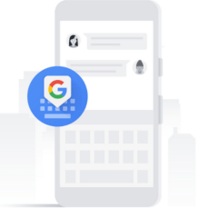 Google's Gboard now supports over 500 languages and counting