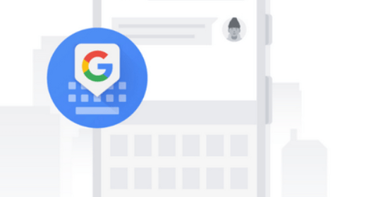 Google Gboard gets smarter with relevant emoji and sticker suggestions