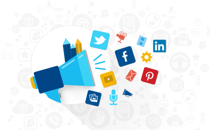 5 tips on how to create an solid social media strategy