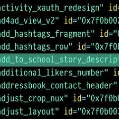 Instagram is Testing School Story
