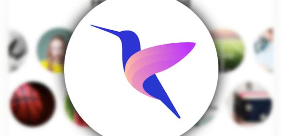 Microsoft launches new news app called Hummingbird