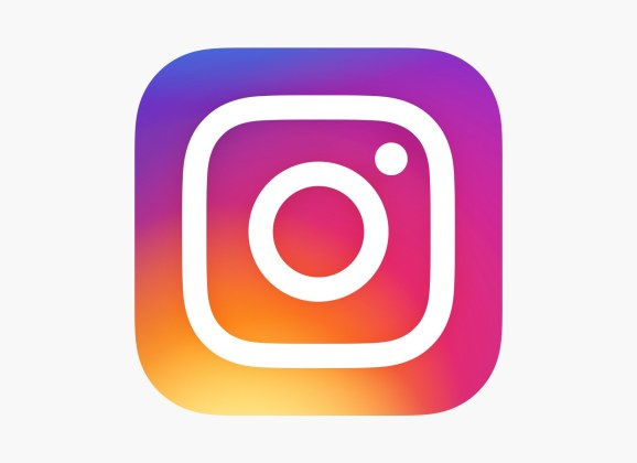 Instagram is testing Creator Accounts for top influencers