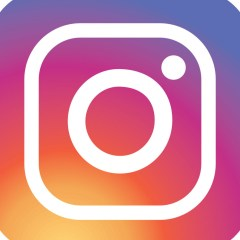 Instagram is working on a 'Shop' tab in profile page