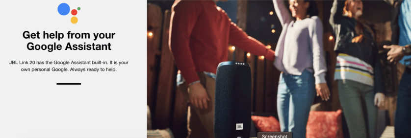 Best Smart Home Speakers That You Can Buy Now