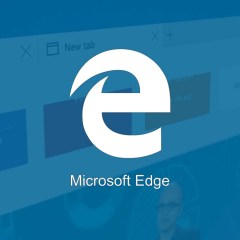 Microsoft is Building Chrome Browser – Replacing Edge