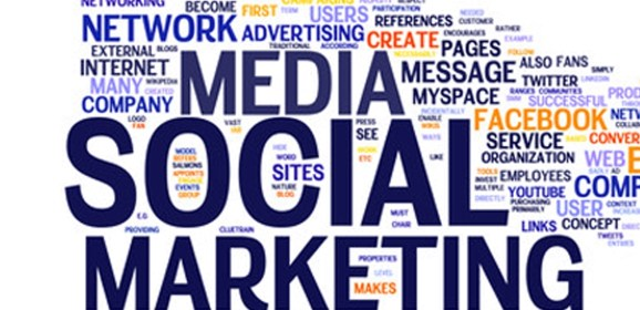 Steps to an effective social media marketing plan for small business