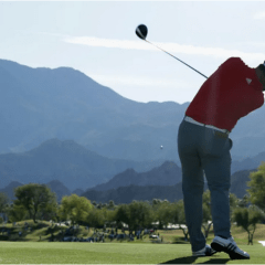 Twitter extends partnership with The PGA Tour for another season