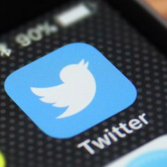 Twitter is privately testing new UI