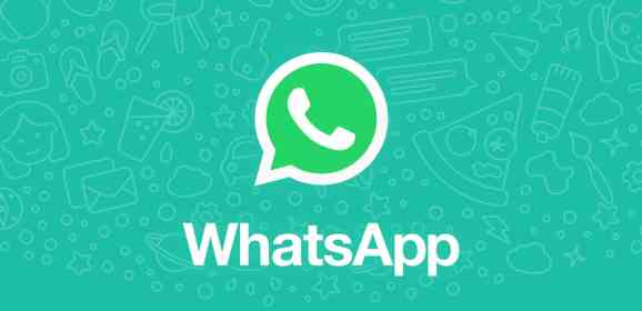 WhatsApp updates iOS version with ability to reply privately in Groups
