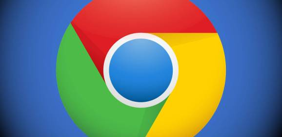 Google Chrome to make it harder for sites to detect when you go Incognito Mode