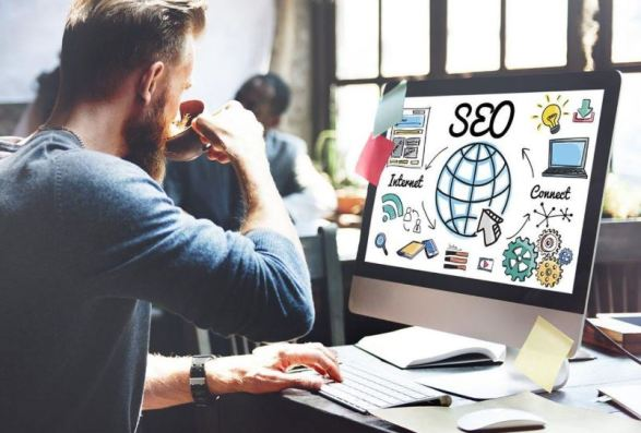 7 ways SEO can help your business