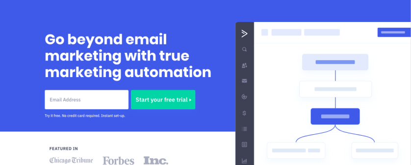 Advanced Email Marketing Tools for 2019