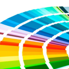 How Color Psychology Affects Your Conversions [Infographic]