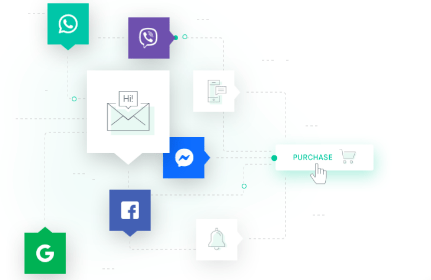 5 Advanced Email Marketing Tools for 2019