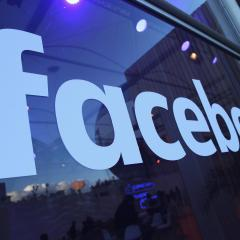 """Facebook's global outage was caused by """"server configuration change"""""""