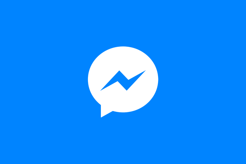 Facebook Messenger coming with swipe-to-quote reply