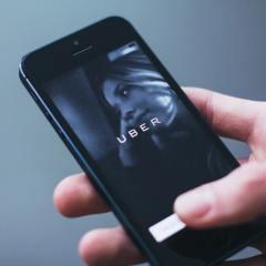Uber to Buy Careem for $3.1 Billion