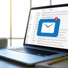 Top 6 Challenges Faced by Email Marketers