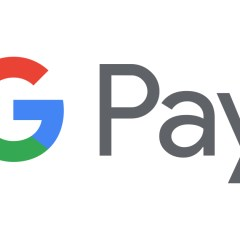 Google Pay is adding ability to import data from Gmail