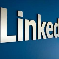 "LinkedIn adds ""Teammates"" to improve engagements at workplace"