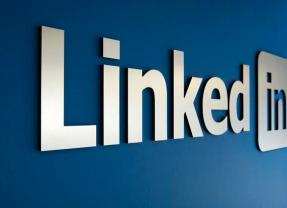 LinkedIn now with 630M+ members, updates job search tools