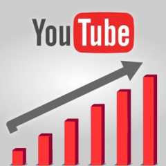 7 tips on getting more views on YouTube in 2019