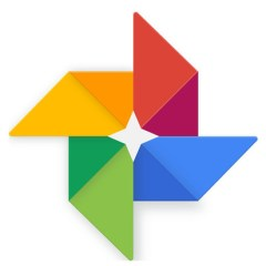 Google Photos' Colorize feature is on its way
