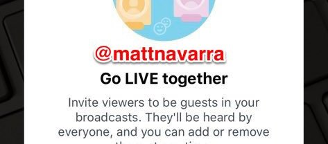 """Twitter could soon roll out """"Guests"""" feature for live videos"""