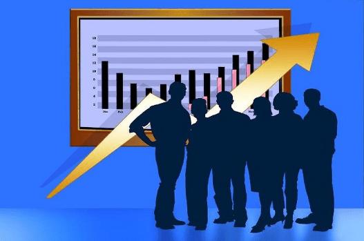 5 critical factors influencing organizational performance