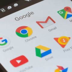 """Gmail """"Confidential Mode""""—how to set it up"""