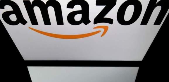 Amazon rivals Pinterest's Lens with StyleSnap