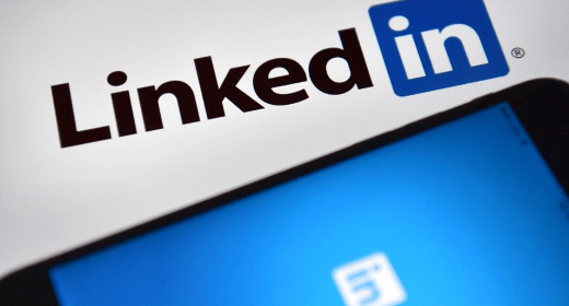 How LinkedIn automation software can promote your brand