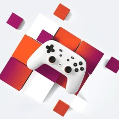 ISPs Will Address Google Project Stadia's Data Cap Issue