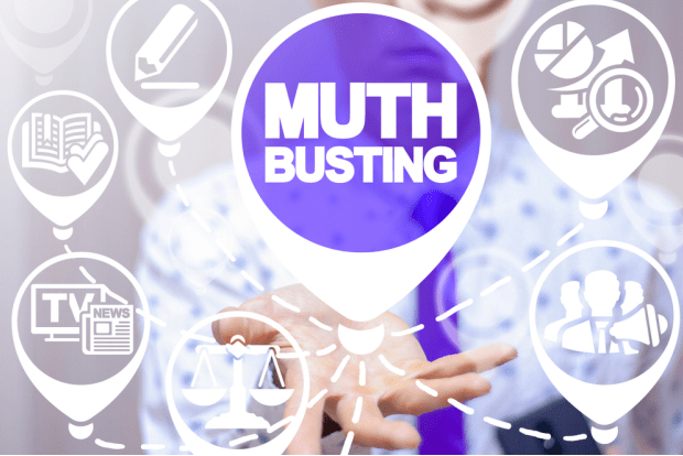 SEO Myth-Busting - Are You Prioritizing The Right Practices?