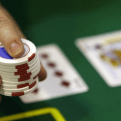 4 social media marketing tips to boost online casino engagement