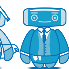 How Chatbots are taking eCommerce to the next level