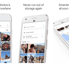 Google Photos could soon let you manually tag faces it doesn't recognize