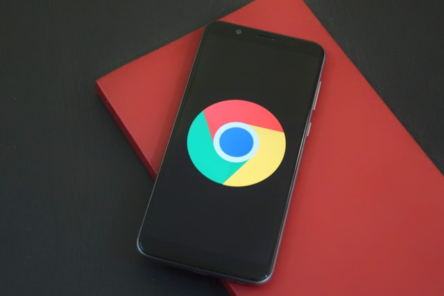 Google Chrome to Add Play and Pause Button to Address Bar